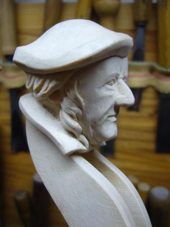 Richard Wagner- Die Klangwerkstatt
