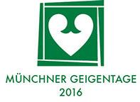 logo_geigentage2016-crop-u117