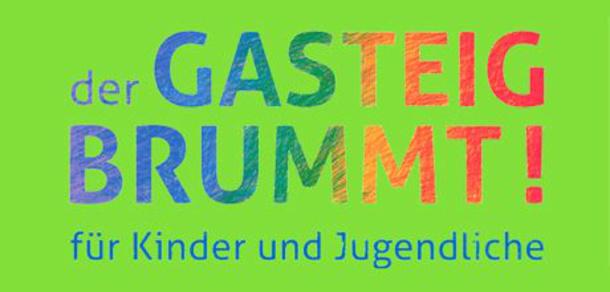 csm_Der_Gasteig_brummt_2017_a46ad8696b